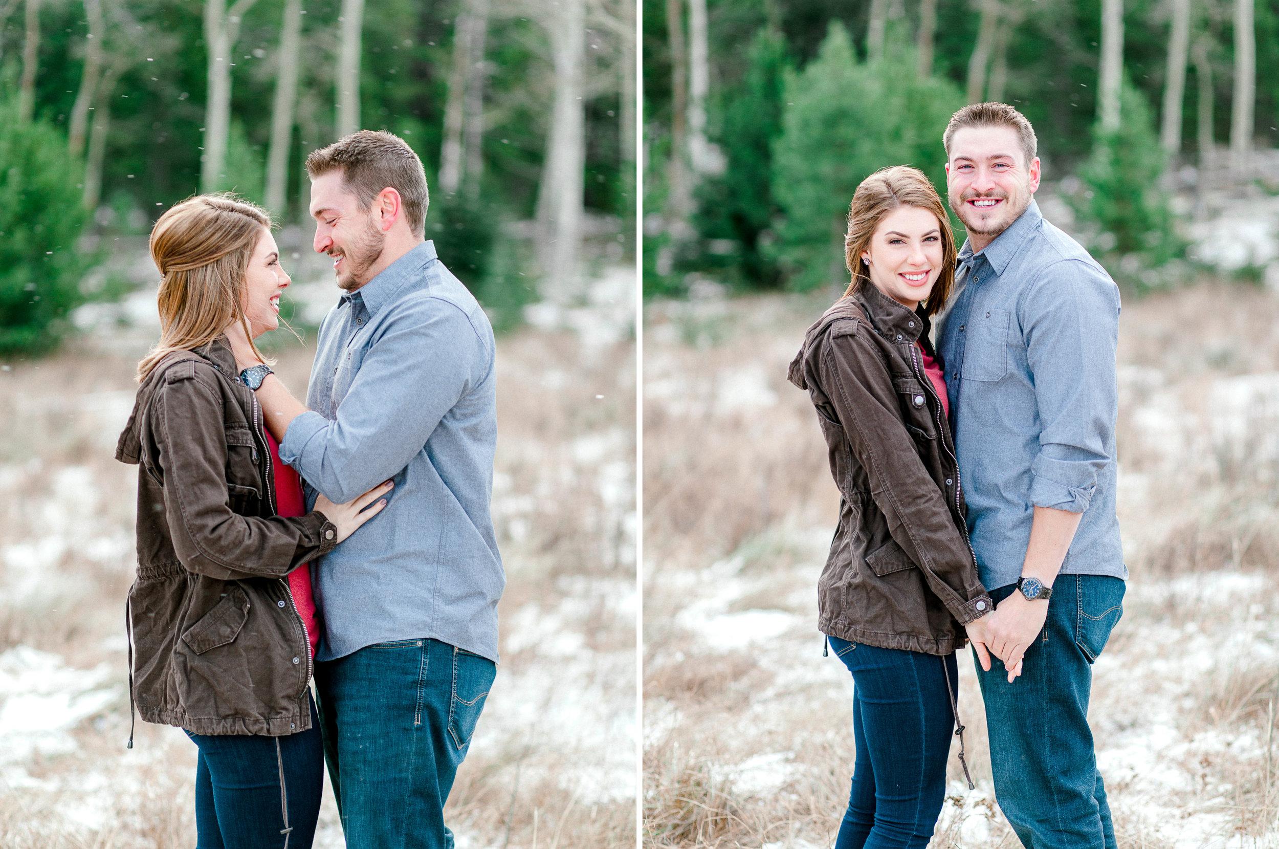 Kelsey & Mike Blog_10.JPG