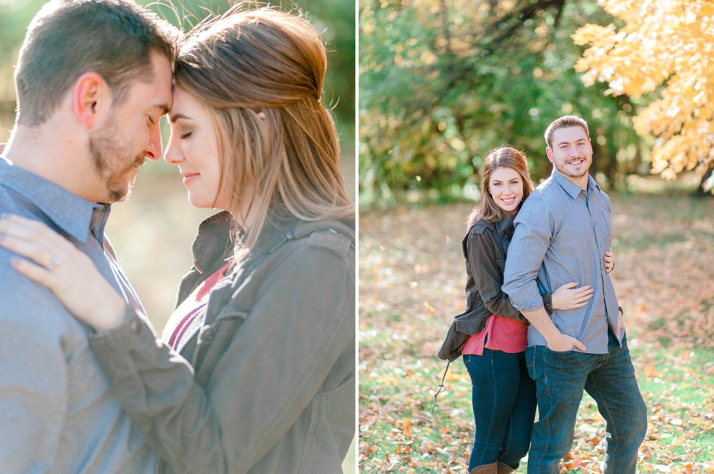 Kelsey & Mike Blog_13.JPG