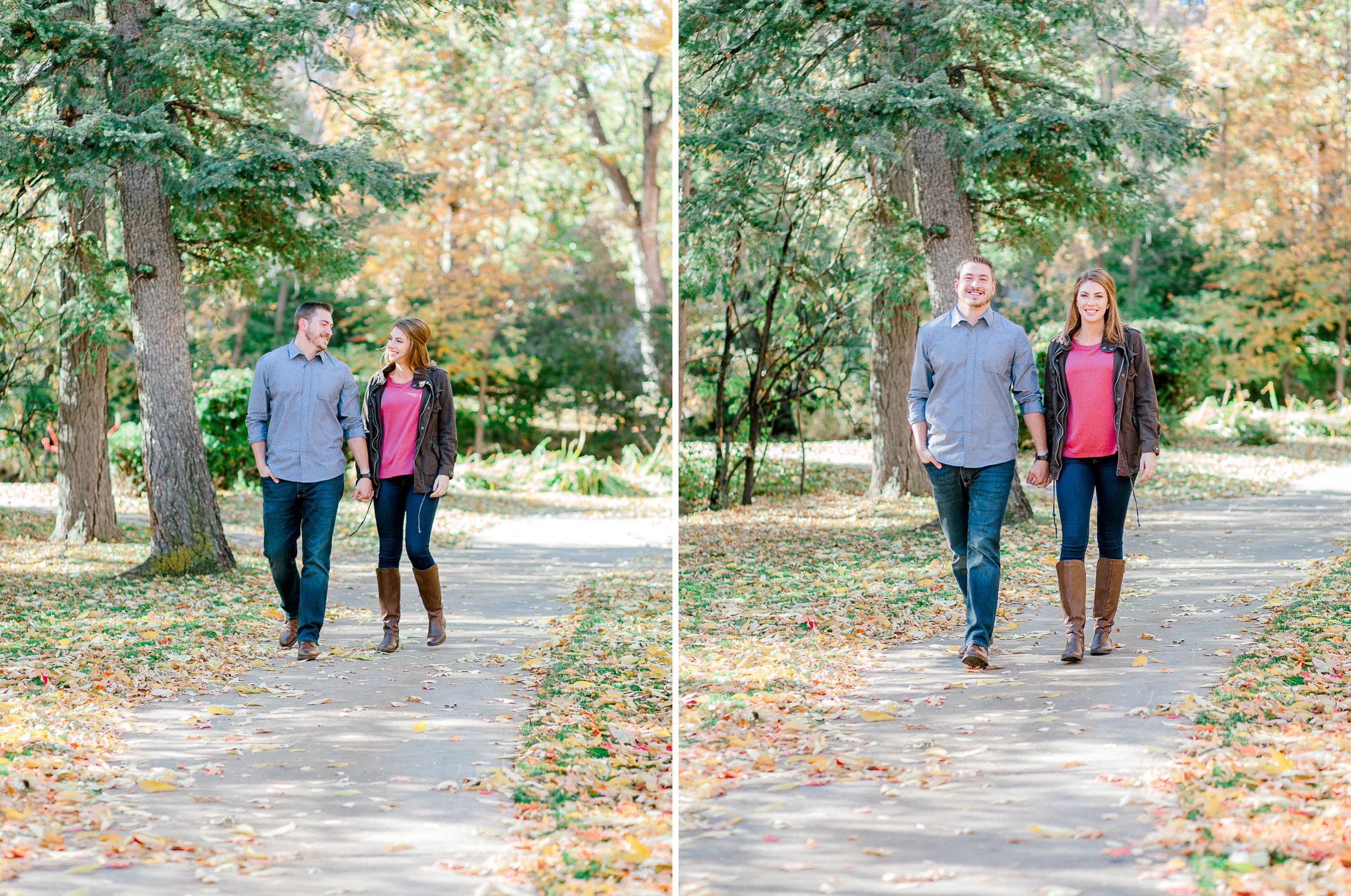Kelsey & Mike Blog_14.JPG