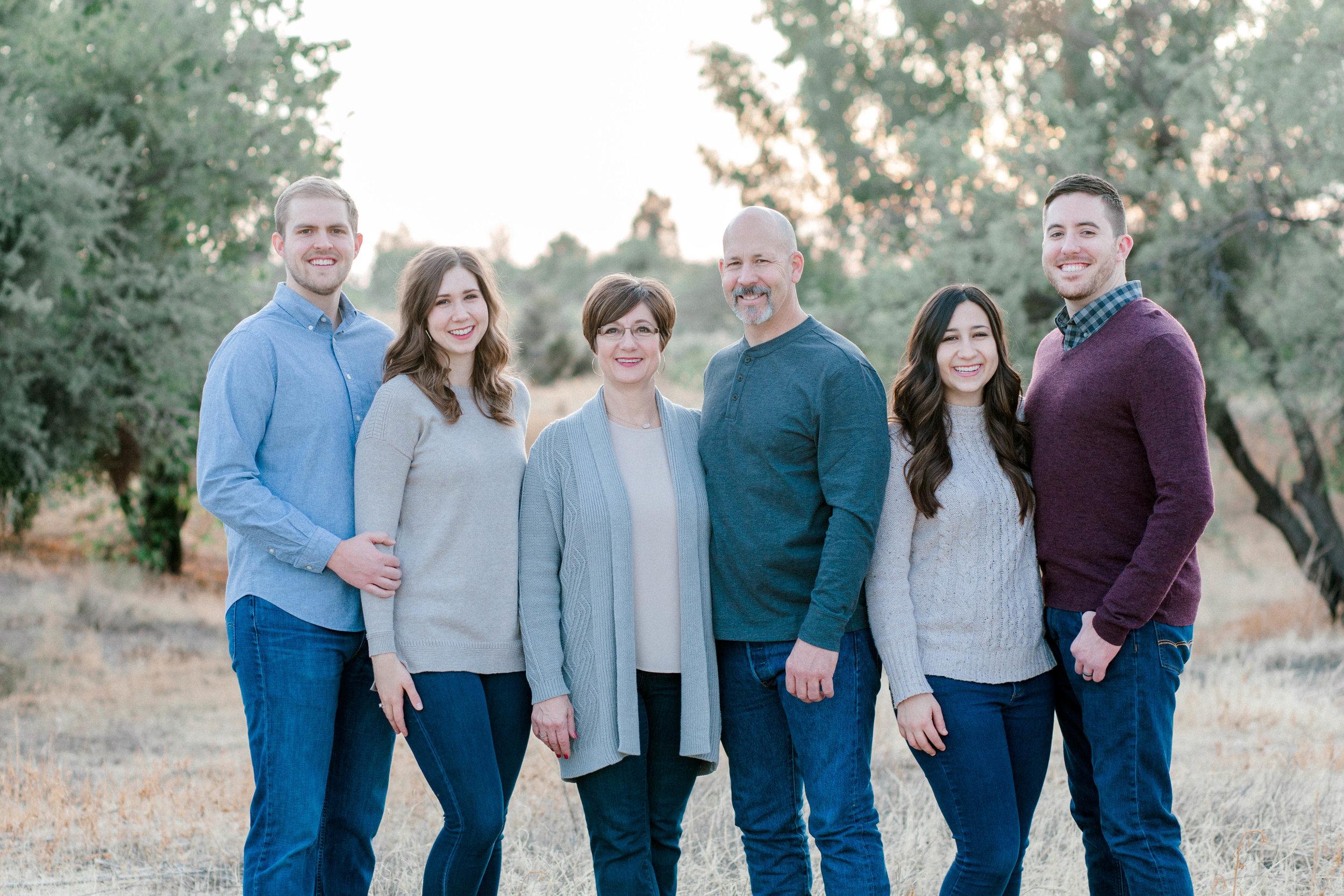 Family Pics 2017_Blog_01.JPG