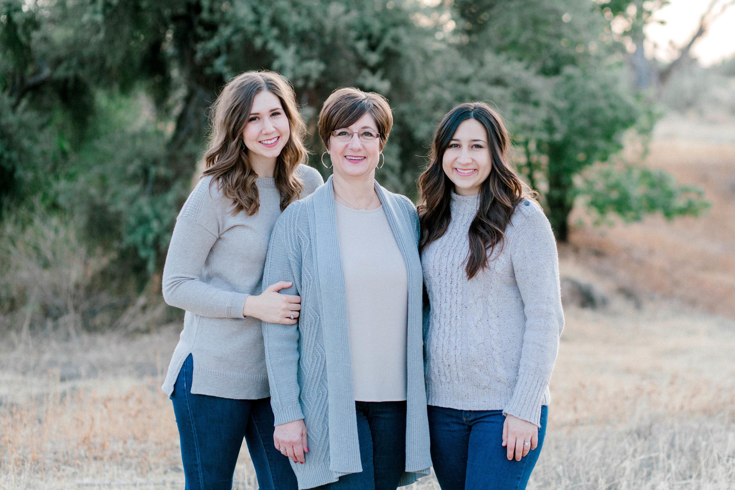 Family Pics 2017_Blog_04.JPG