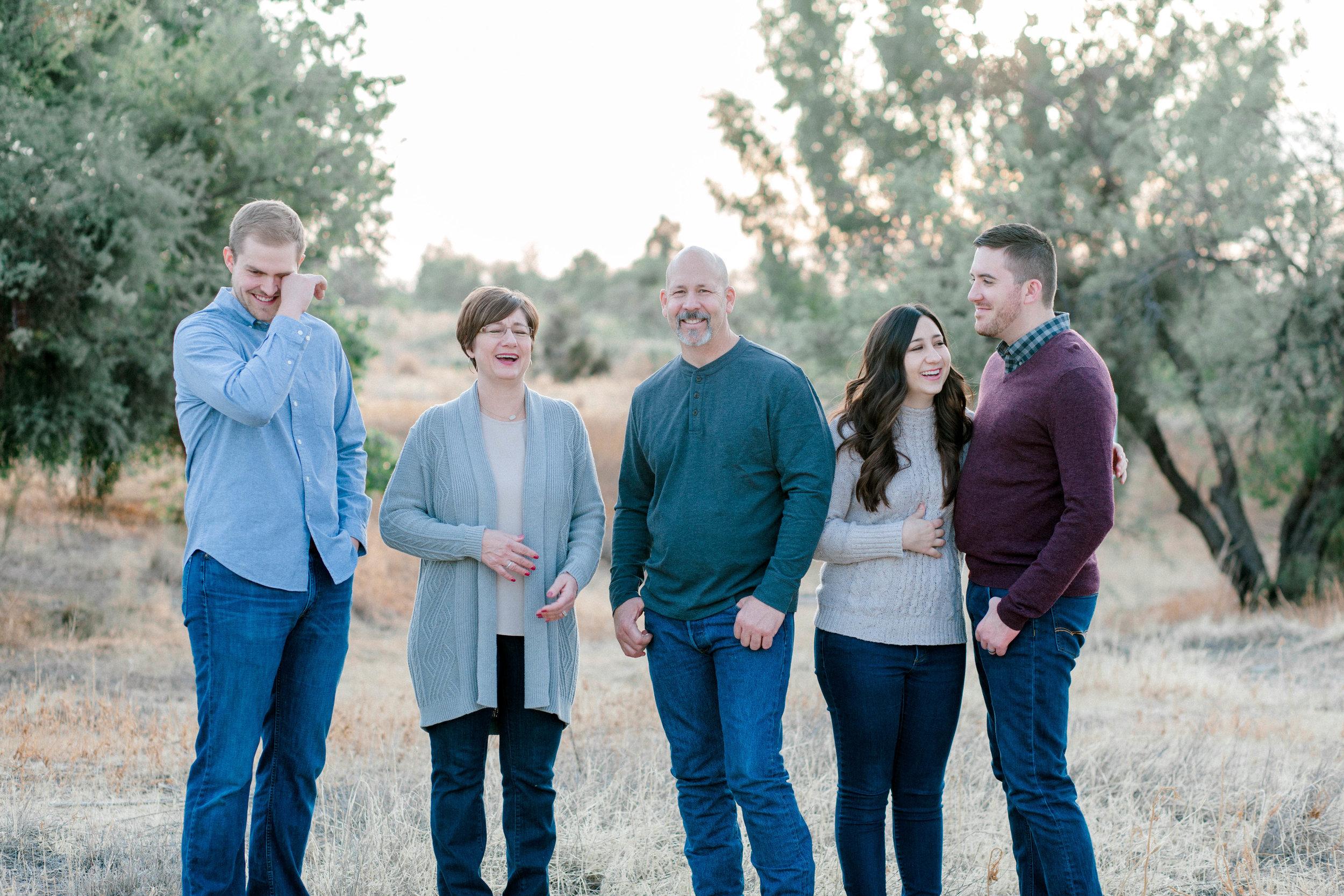 Family Pics 2017_Blog_06.JPG