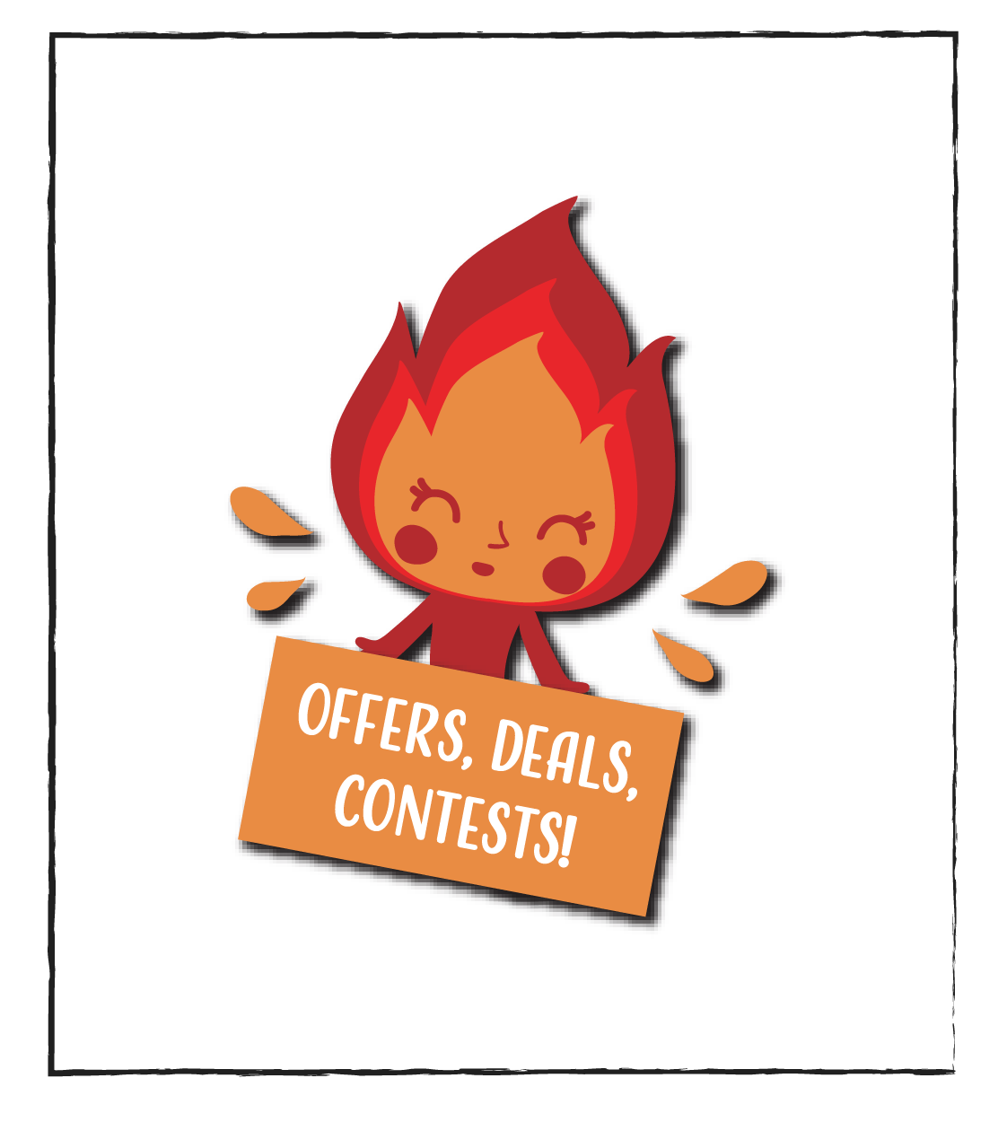 spicy offers-01.png
