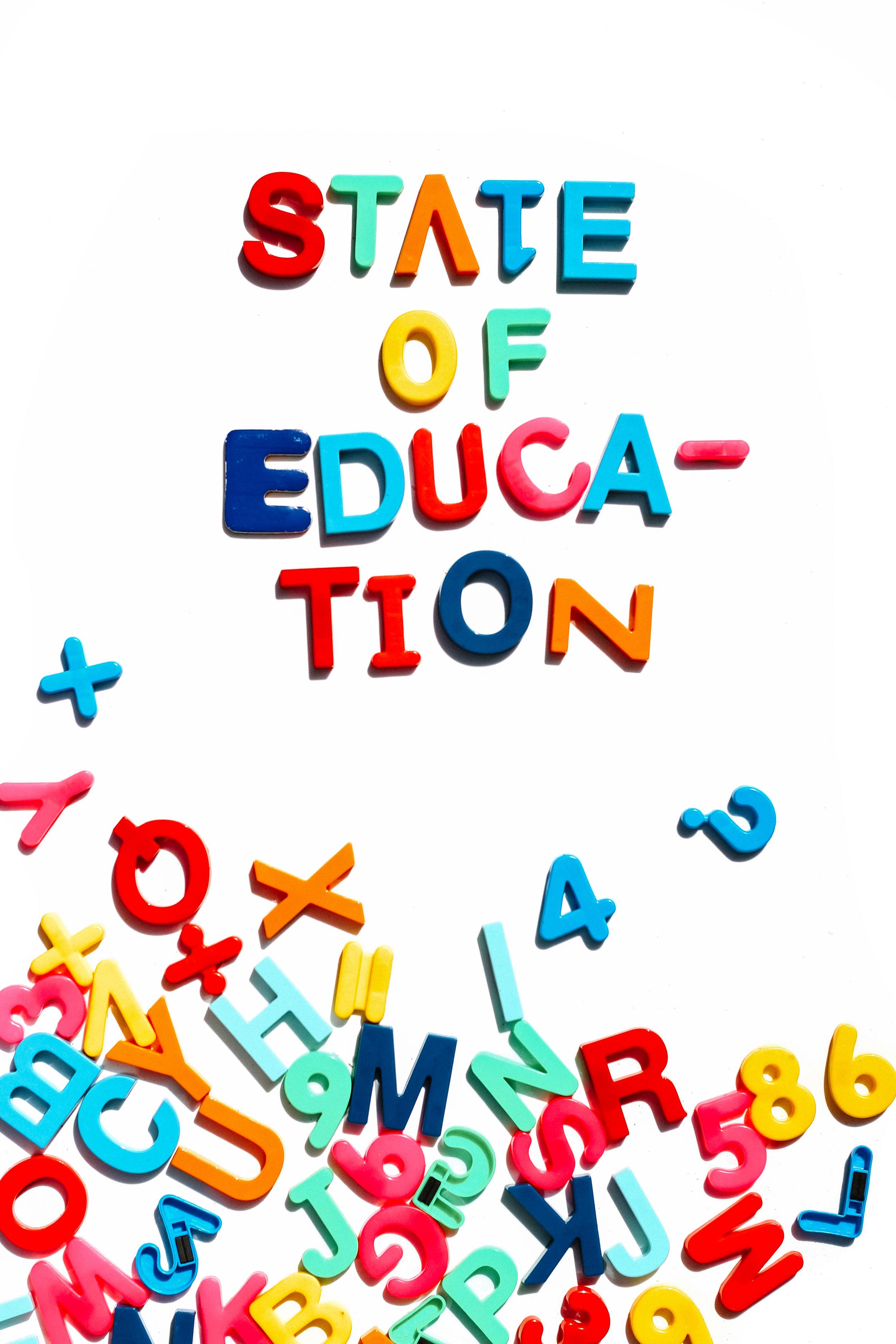 State of Education-1.jpg