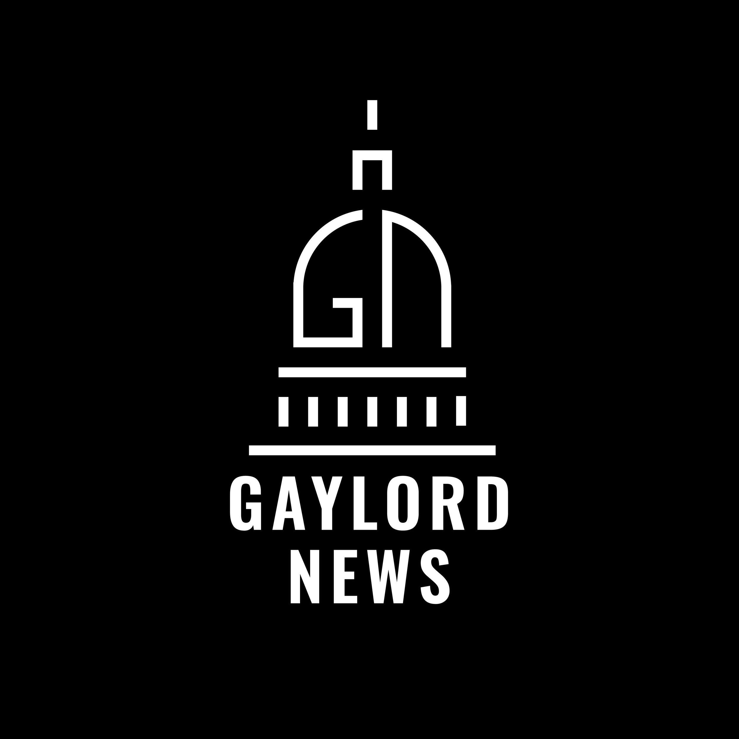 Gaylord News Logo.jpg