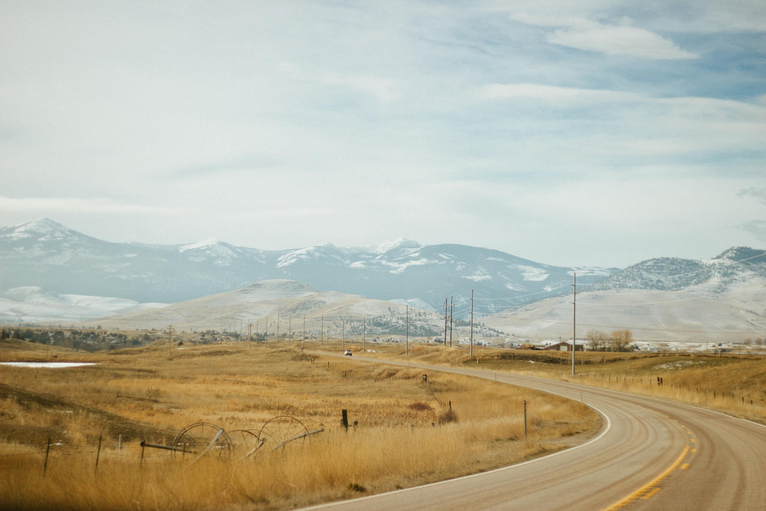 Montana-12.jpg