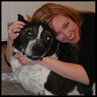 Judith Malinowski, Senior Pet Sitter
