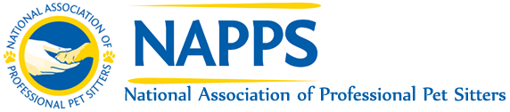 napp_web_logo.png