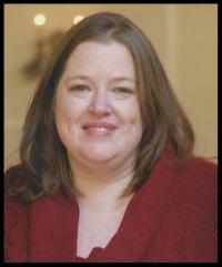 Deb Farley Blunt, Administrator