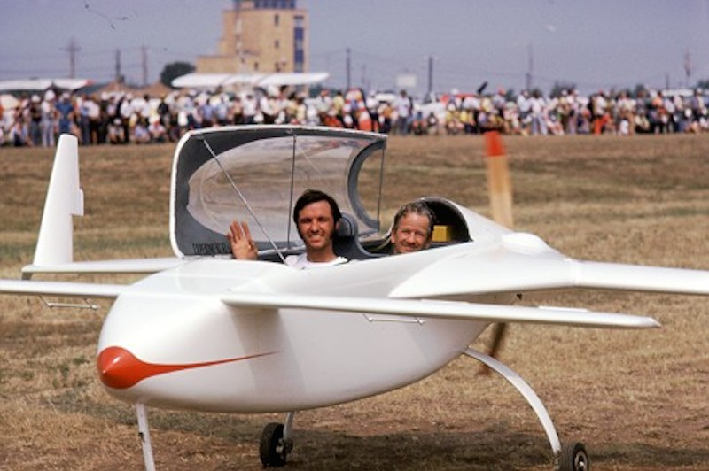RutanVariEze2-1975.jpg