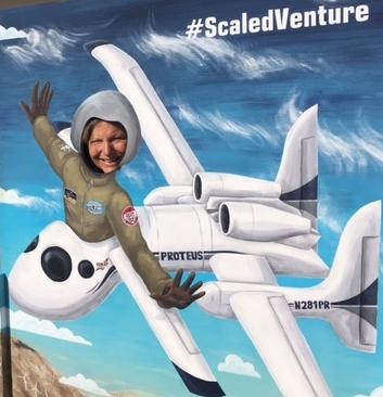 EAA 2017 Rachel Scaled.JPG