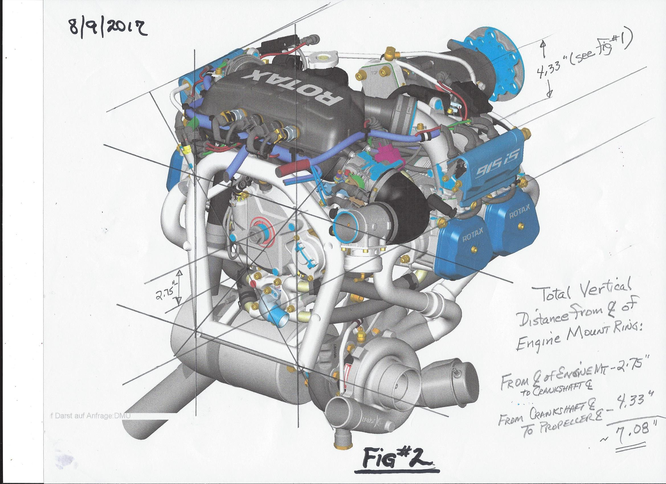 EAA 2017 Rotax 015is Engine.jpg