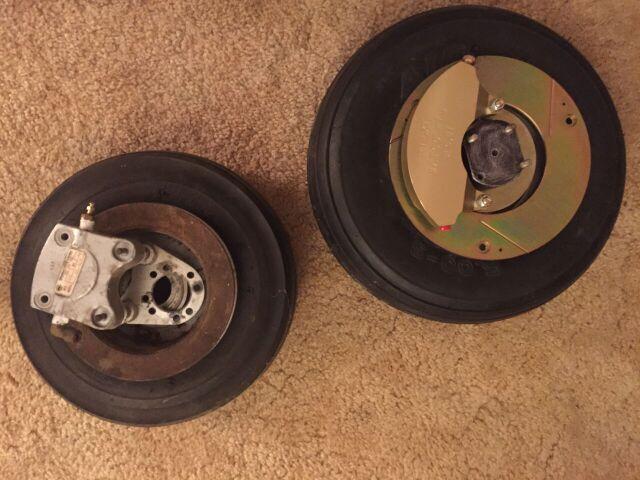 Wheels - Large & Small Comparison.jpeg
