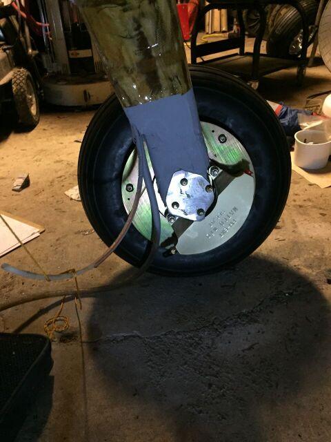 Sep 08, 2917 Main Gear Large Wheel-Brake Back.jpeg
