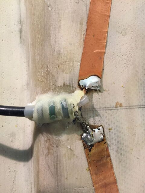Oct 21, 2017 NAV Antenna Solder Joint.jpeg
