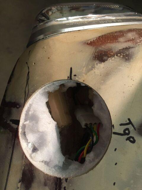 Oct 06, 2017 Starboard Wiring Cutout Fix .jpeg