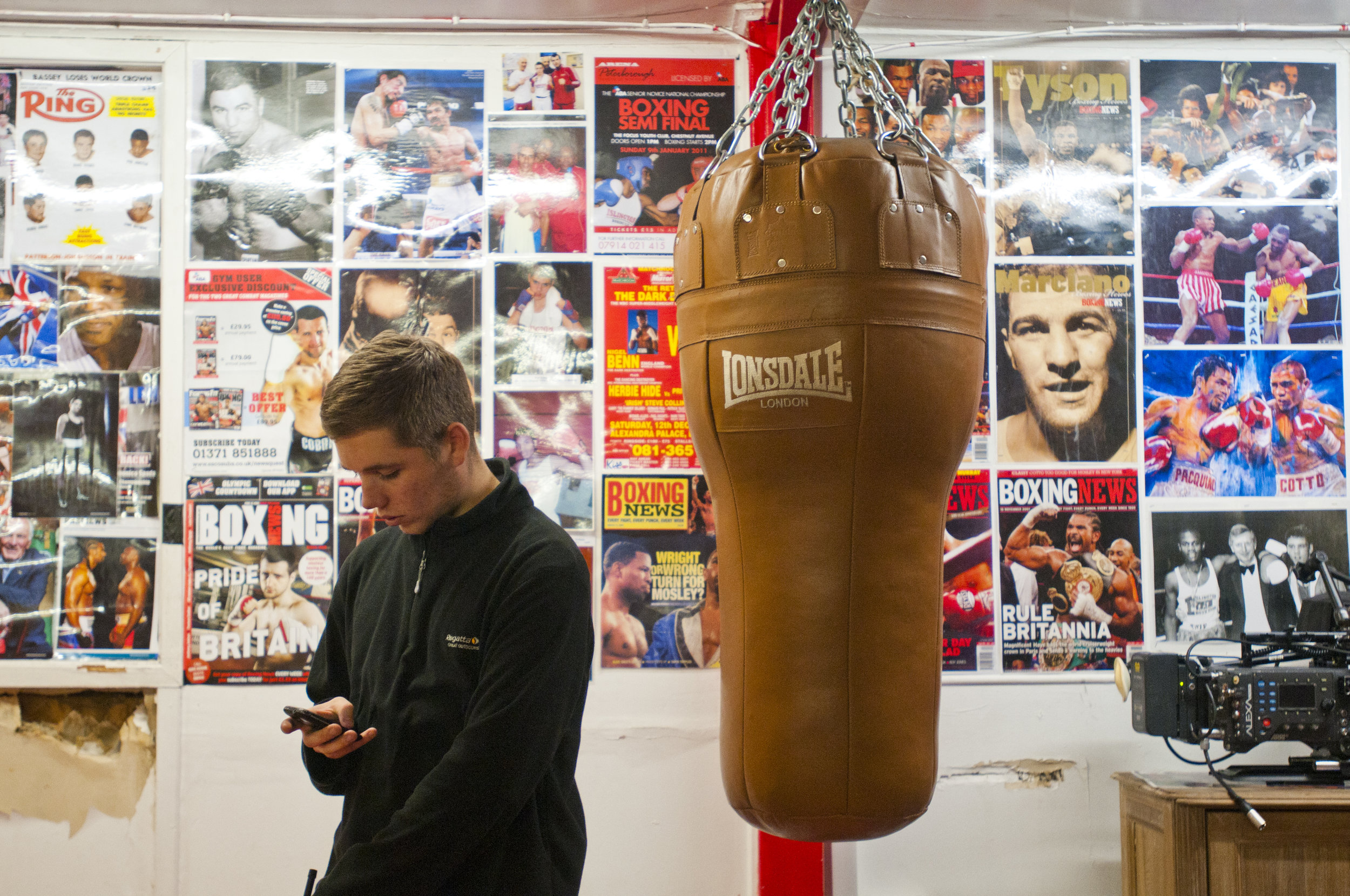 boxinggym-9352 copy.jpg