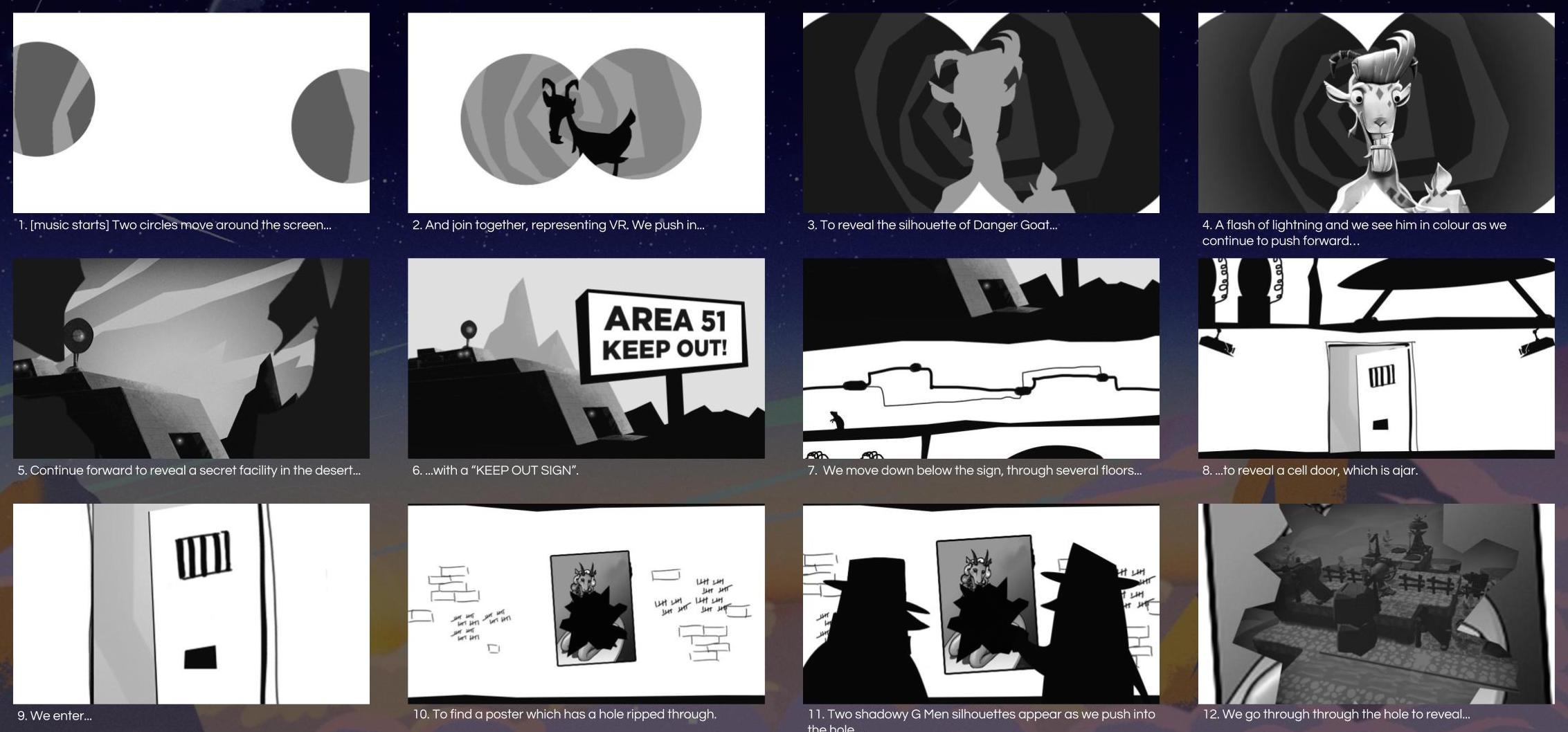 DangerGoat_Trailer_Storyboards.jpg