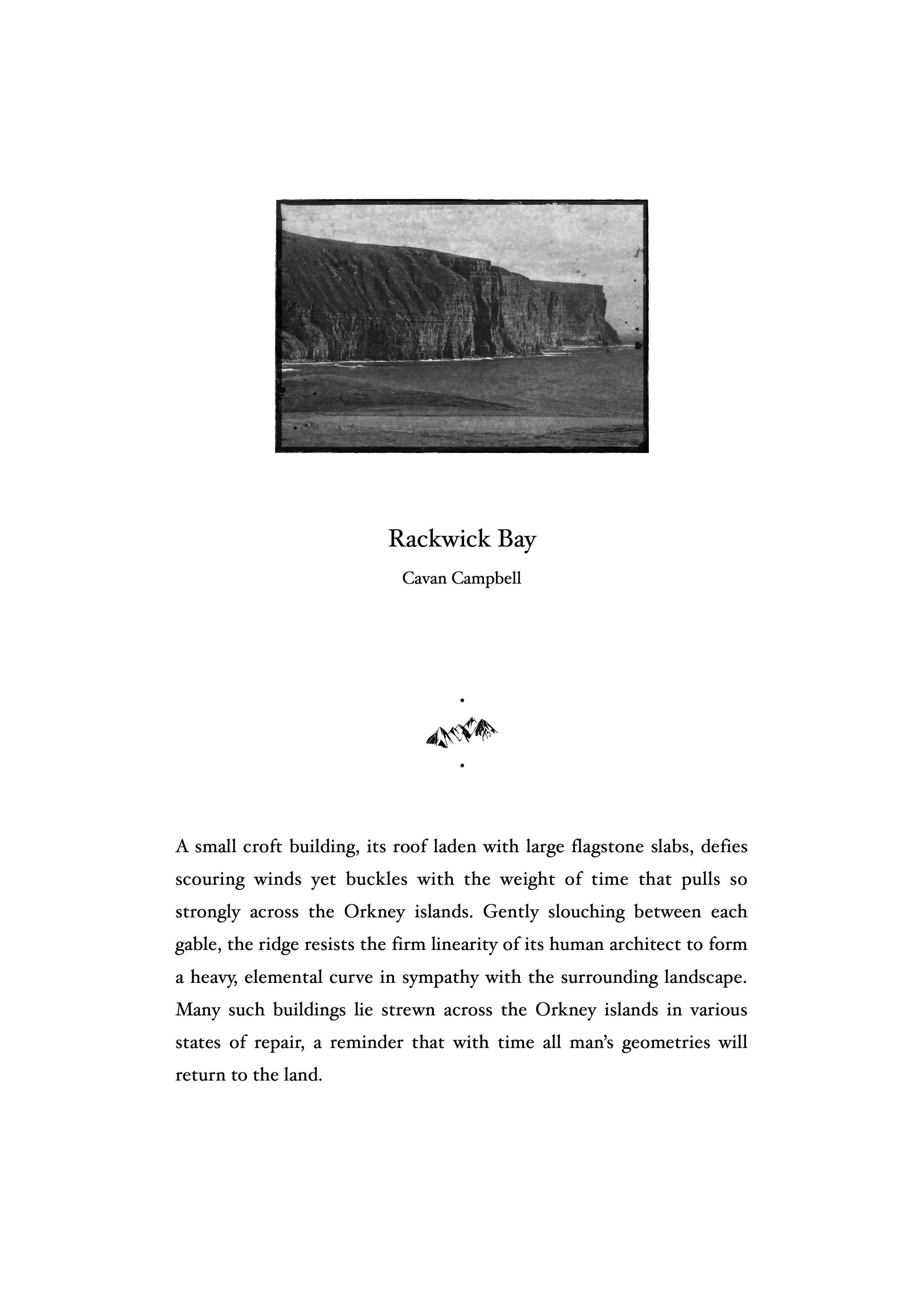Rackwick.jpg