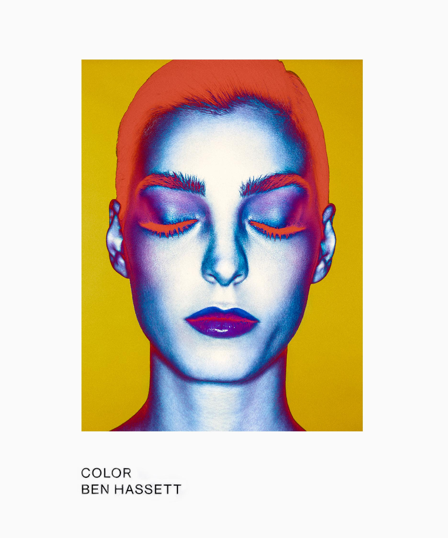 Ben_Hassett_Color_Inner_LR-1 v2.jpg