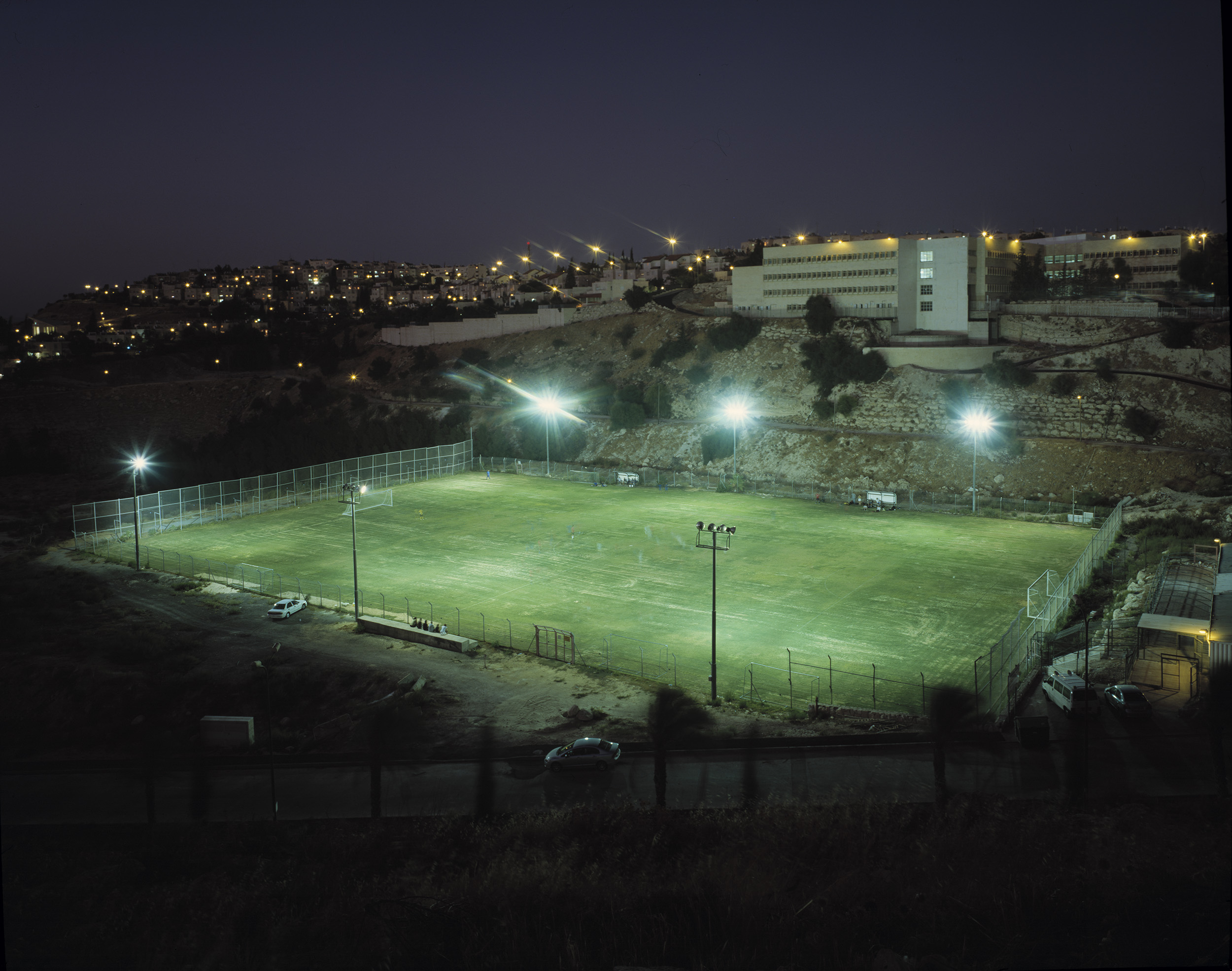 Picture 003 emty side field.jpg
