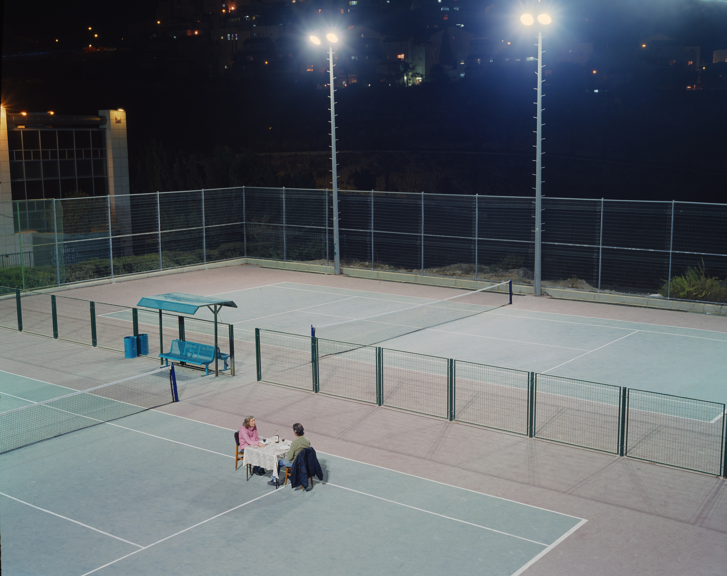 Picture 010 tenis contrased.jpg