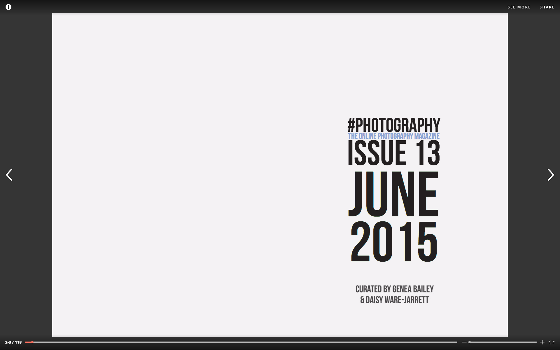 2015 06 27 Photography  Screen Shot 2017-03-26 at 11.17.12 PM.png