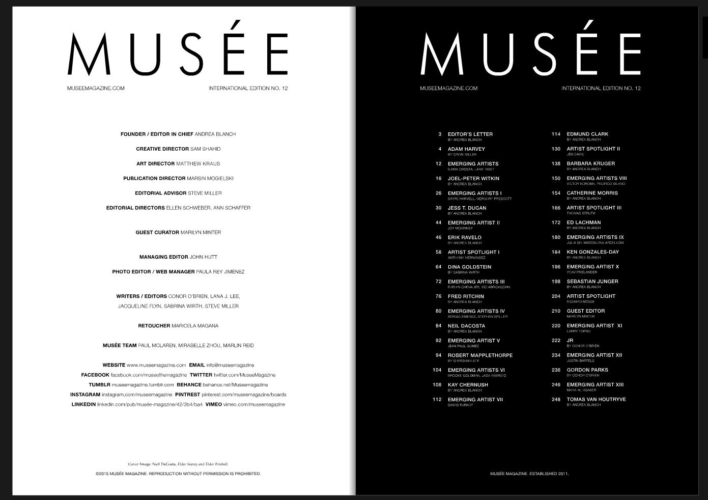 2015 07 08 Musee Magazine Screen Shot 2017-03-26 at 11.02.22 PM.png