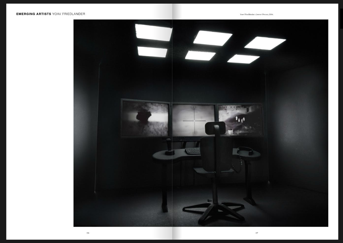 2015 07 08 Musee Magazine Screen Shot 2017-03-26 at 10.59.49 PM.png
