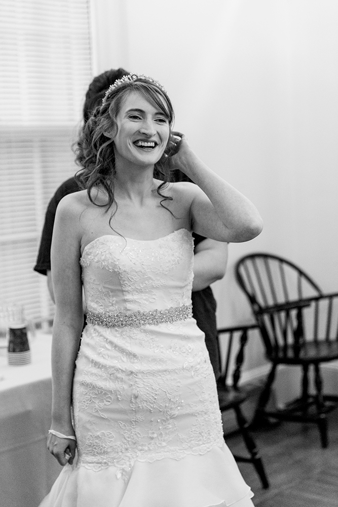 Suzanne-Simmons-Photography-Print-0036-bw.jpg