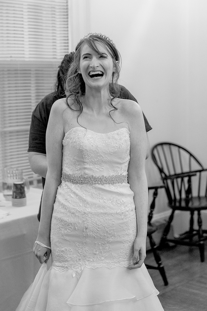 Suzanne-Simmons-Photography-Print-0037-bw.jpg