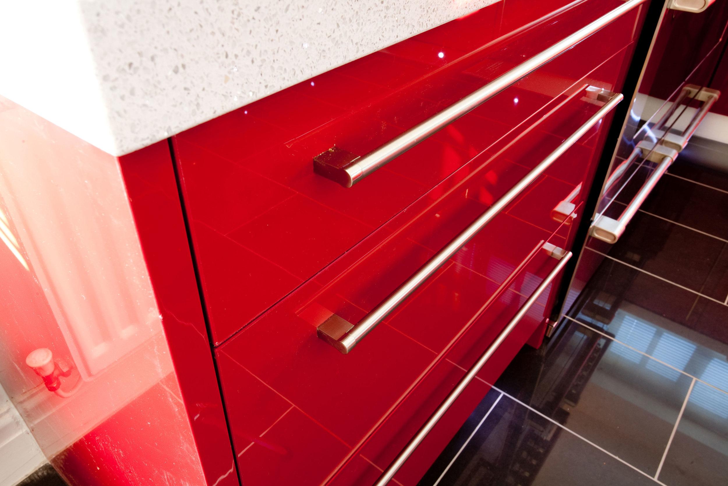 Kitchen1_038.jpg