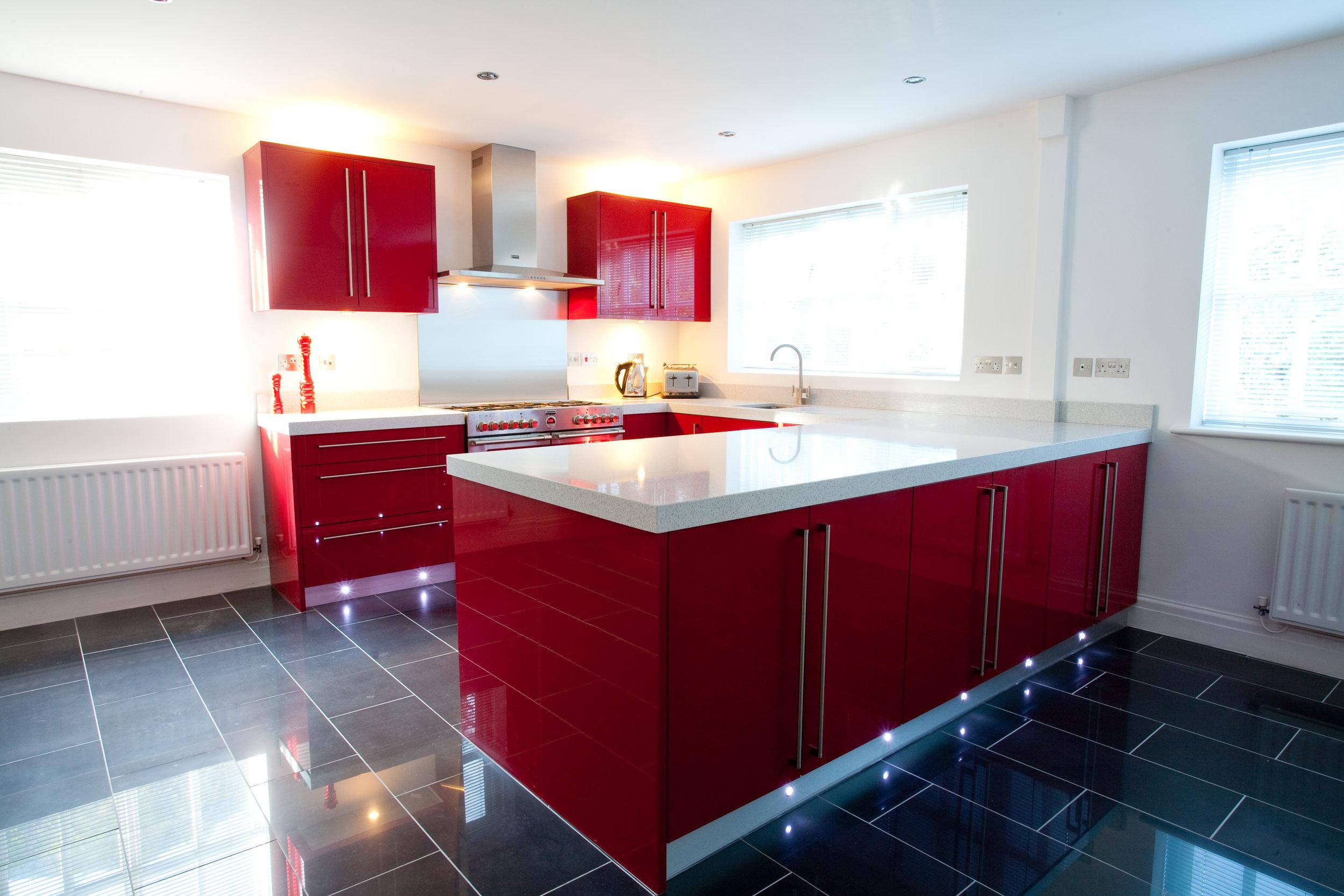 Kitchen1_032.jpg