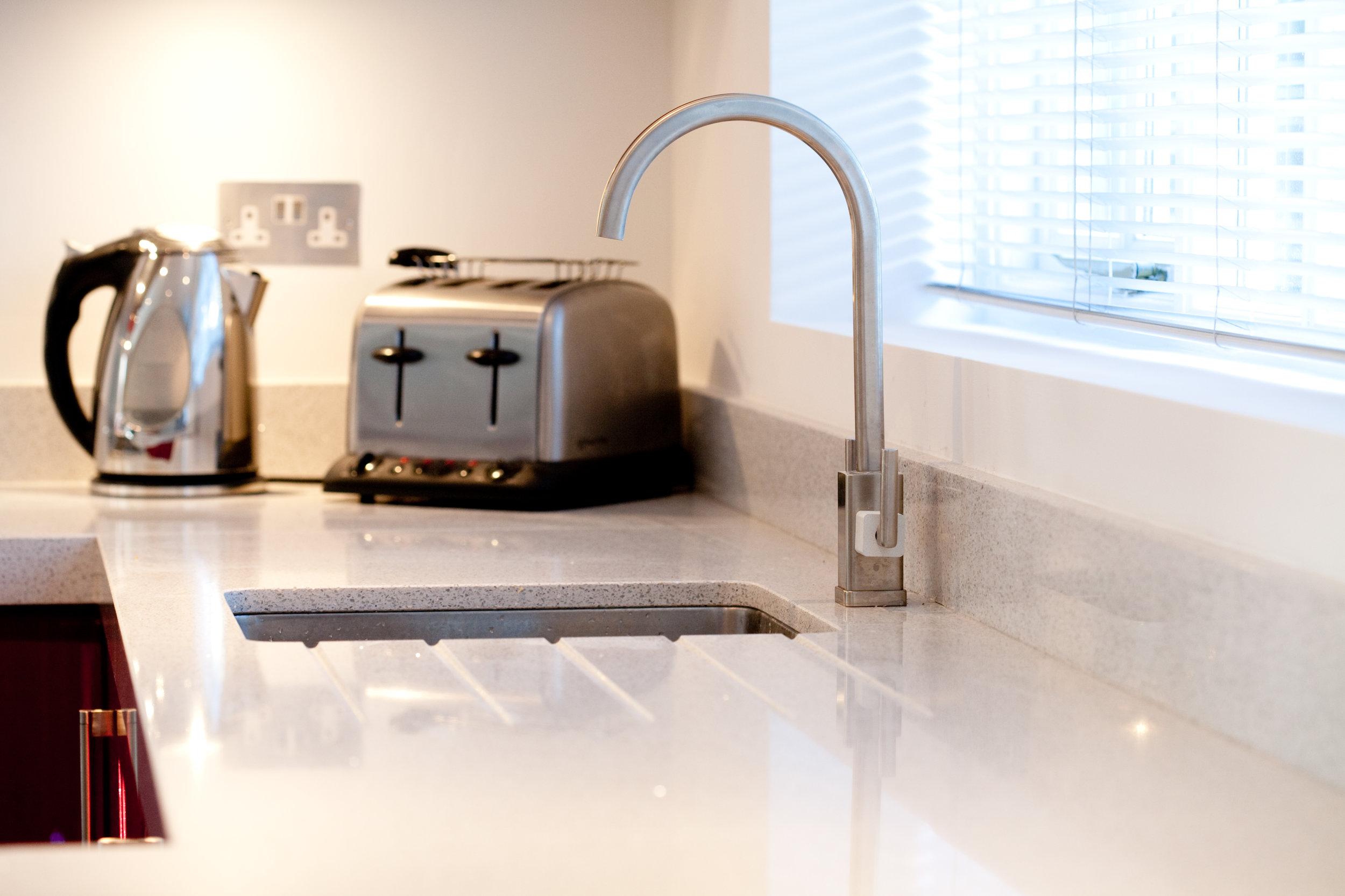 Kitchen1_048.jpg