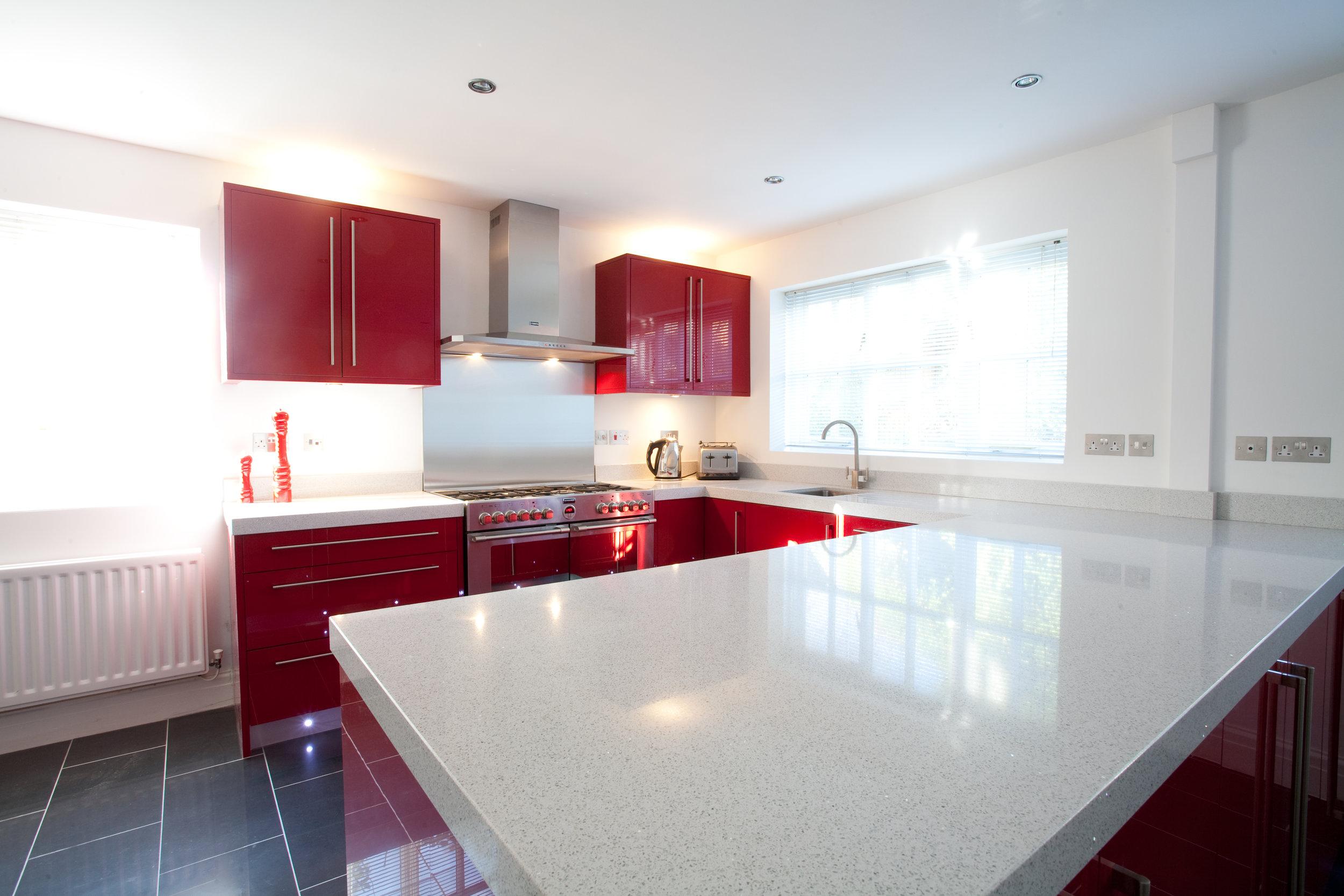 Kitchen1_031.jpg
