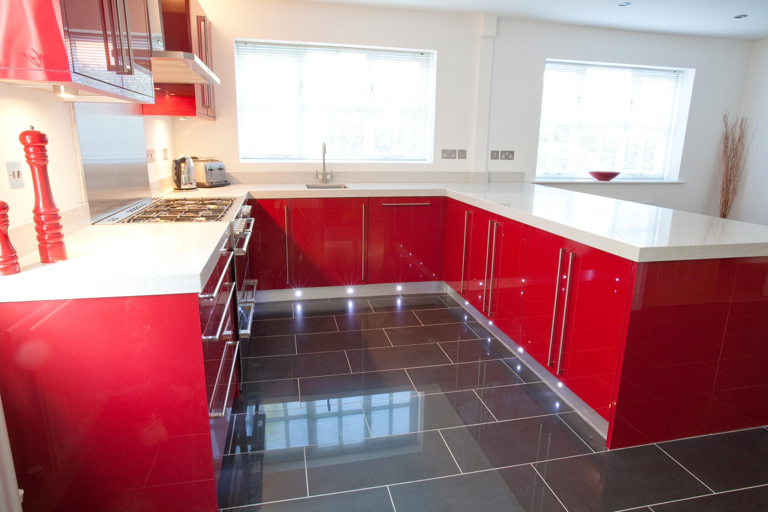 Kitchen1_009.jpg