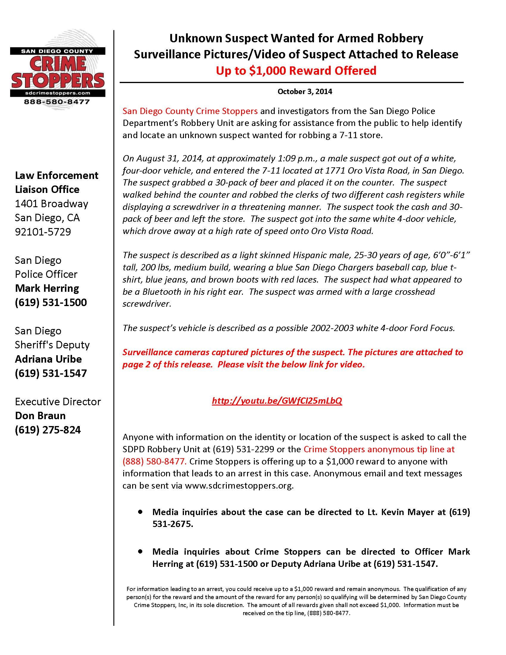 100314 Oro Vista Road 7-11 Robbery_Page_1