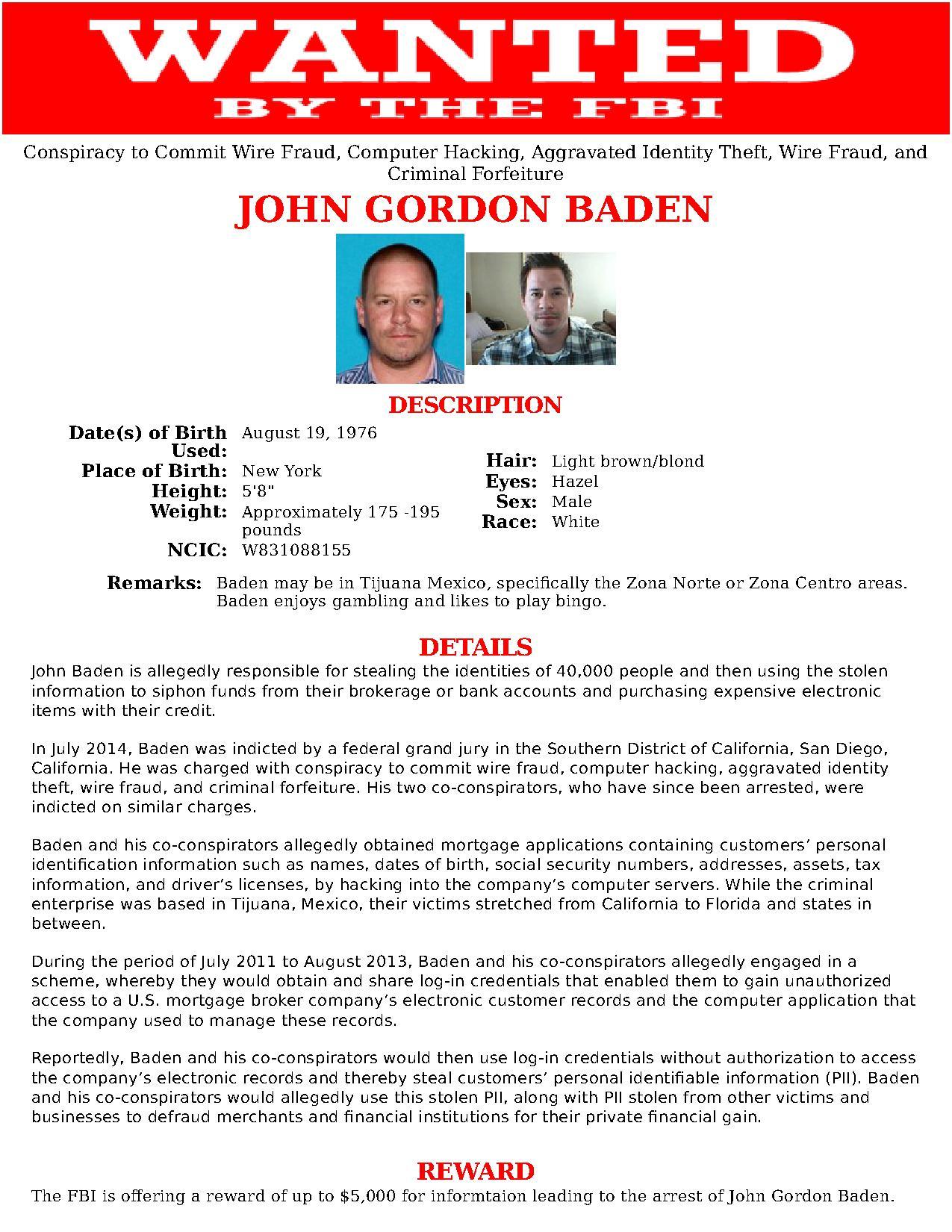 john-gordon-baden (1)_1