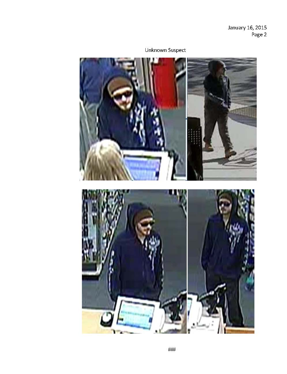 011615 CVS Pharmacy Robbery_Page_2
