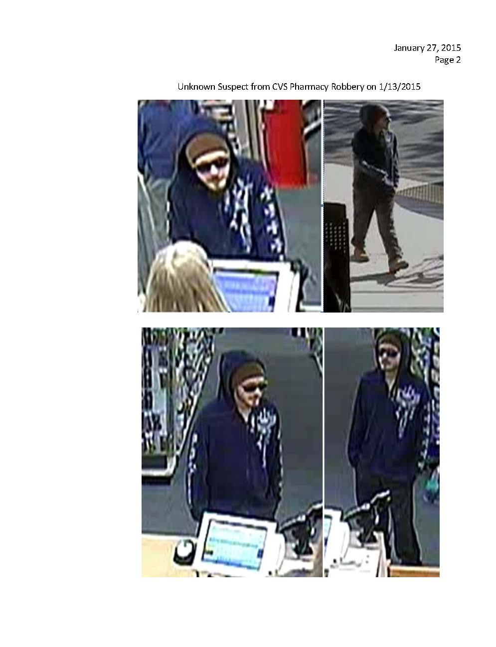012715 Walgreens Pharmacy Robbery_Page_2