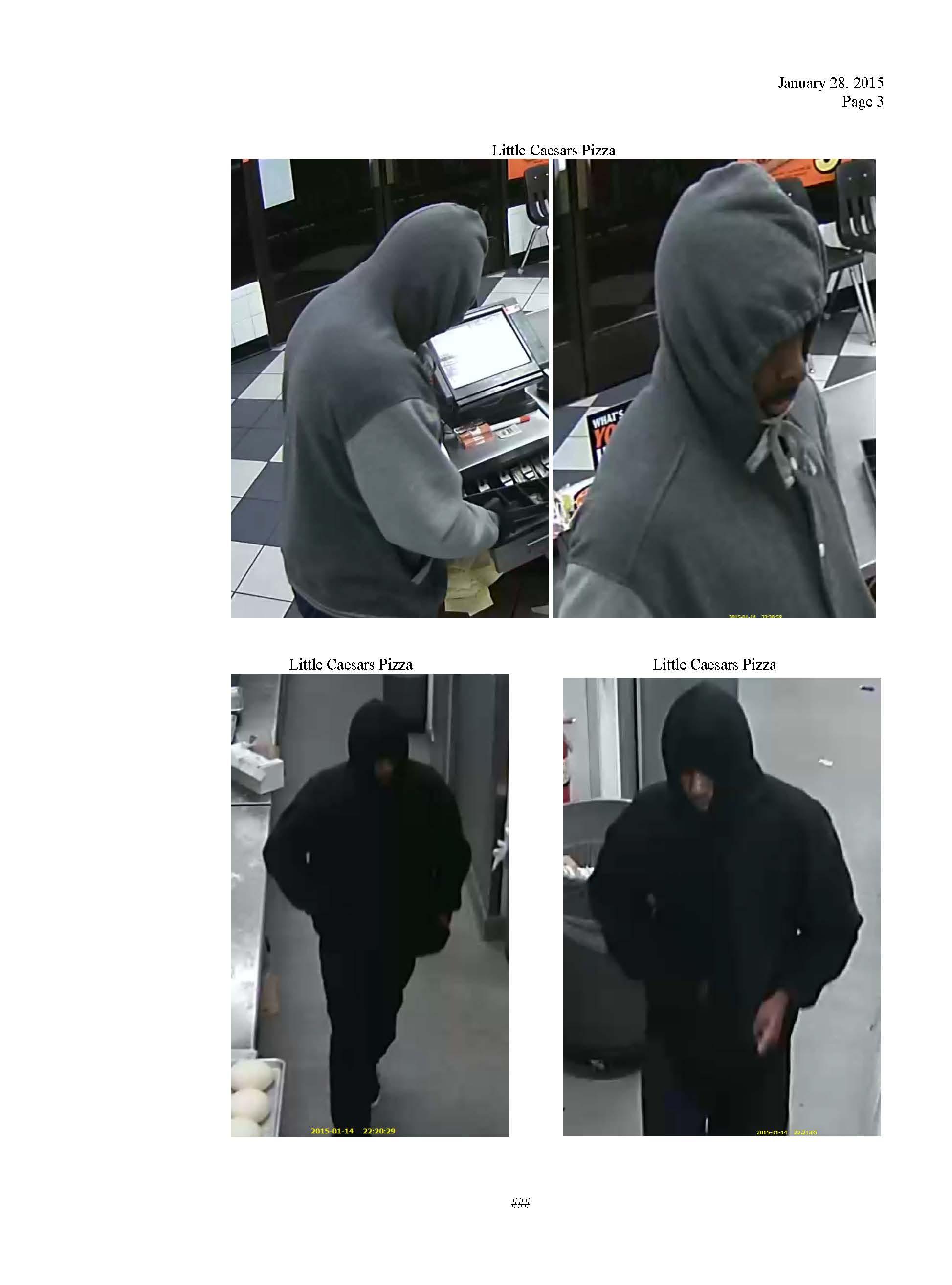 012815 Random Bandits Series Update_Page_3