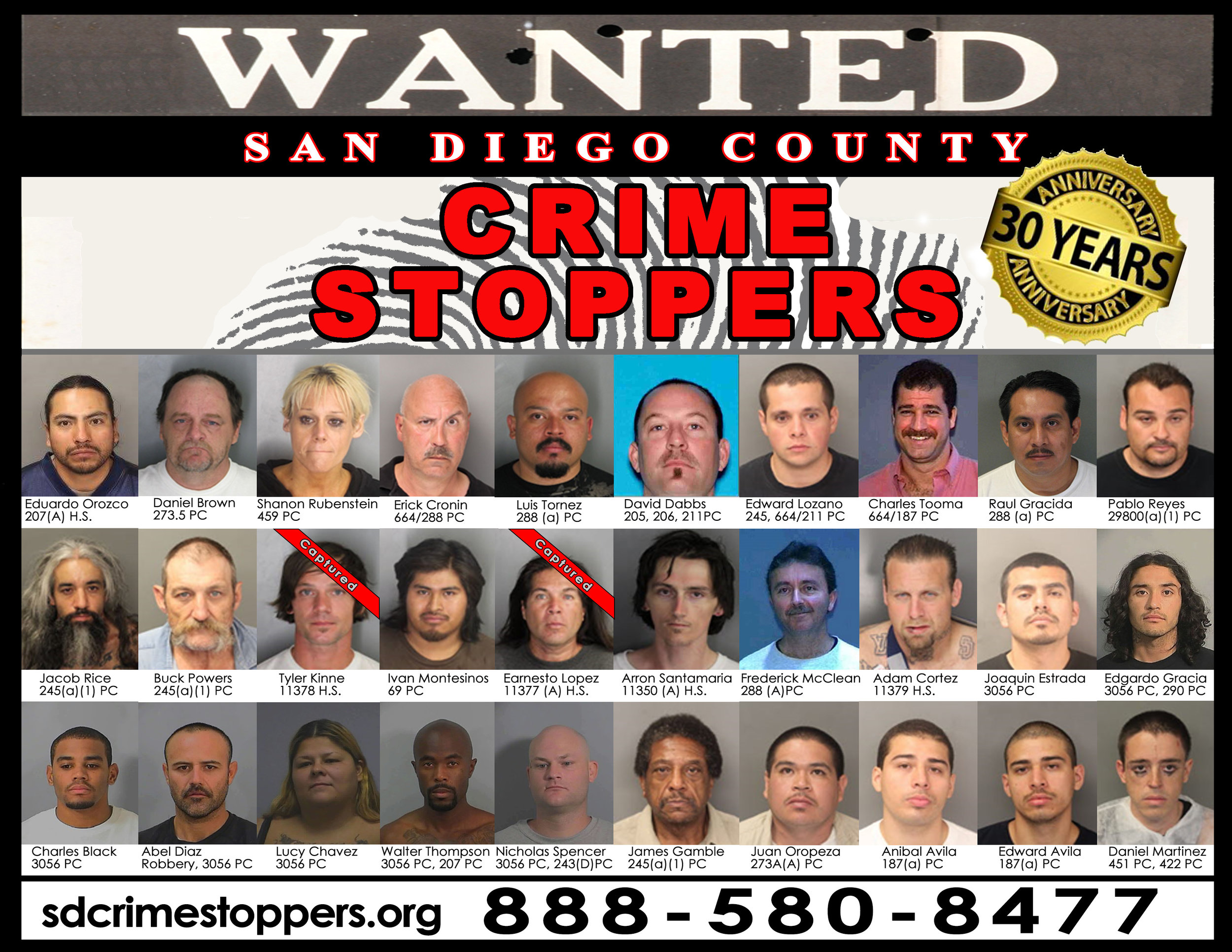 CrimeStoppers30update_30_captured2