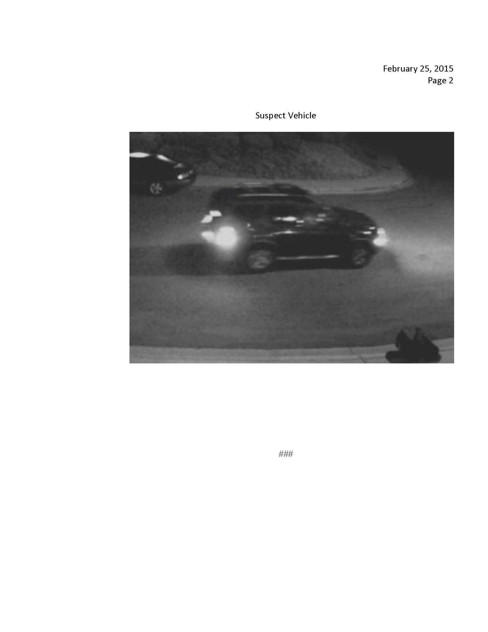 022515 Scripps Ranch Vandalism_Page_2