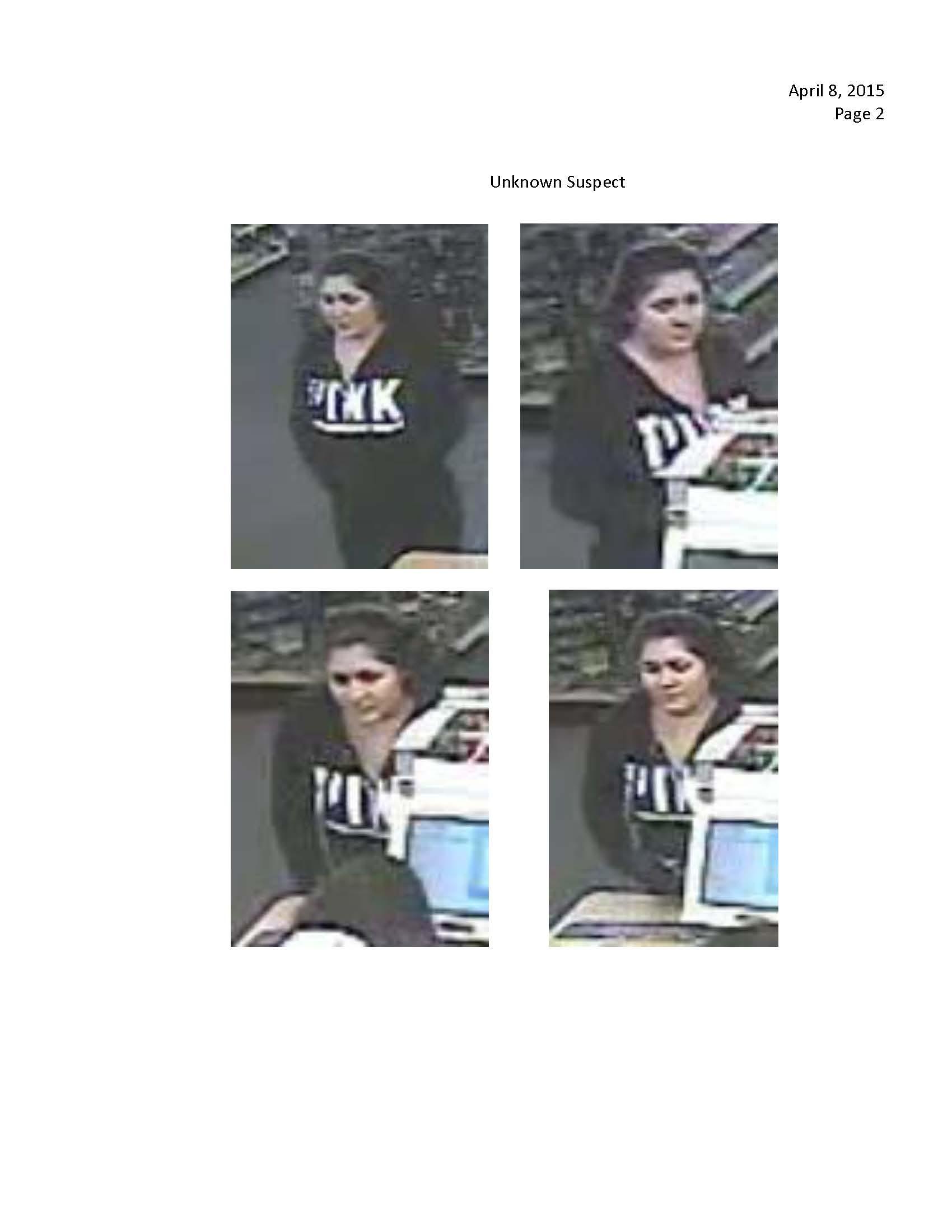 040815 Santee CVS Robbery_Page_2