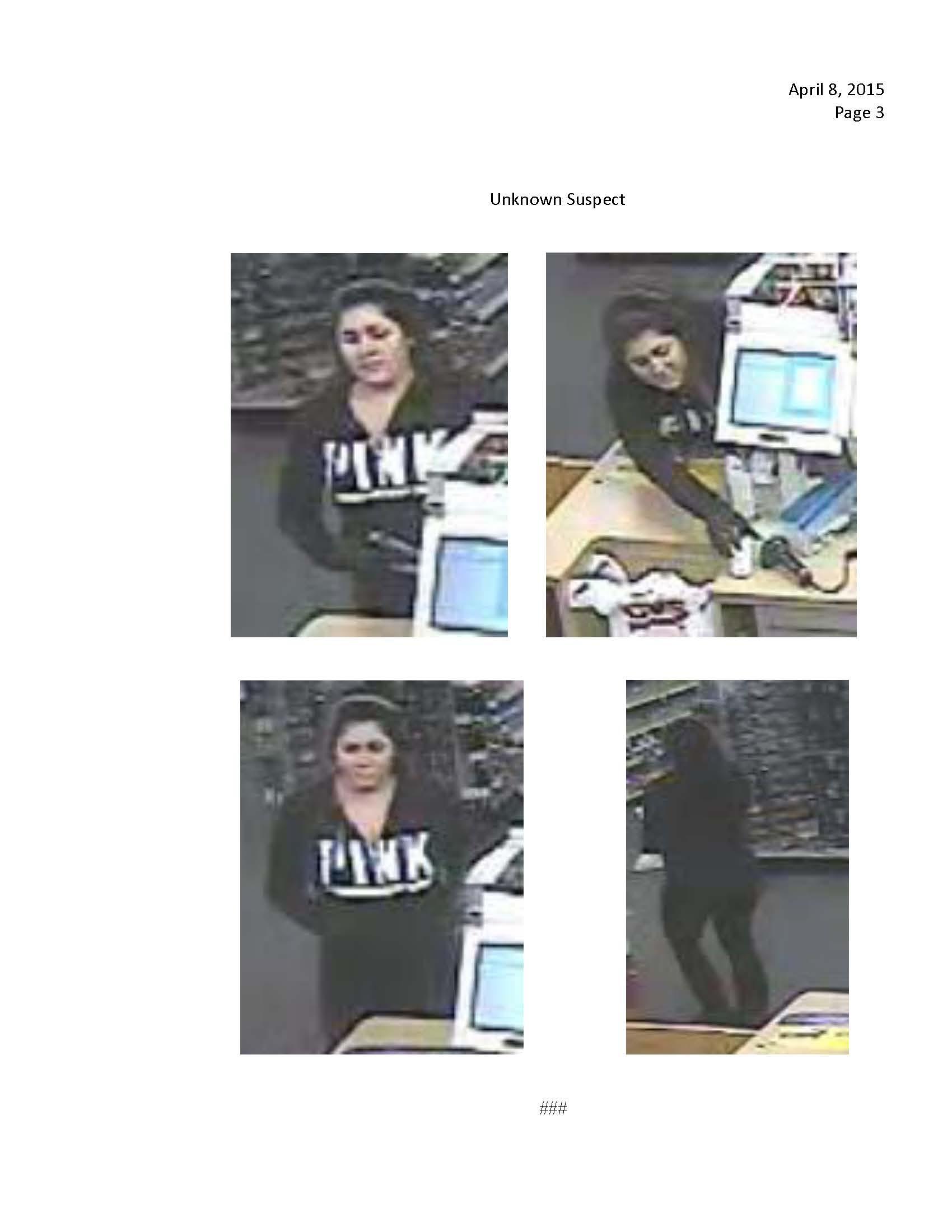 040815 Santee CVS Robbery_Page_3