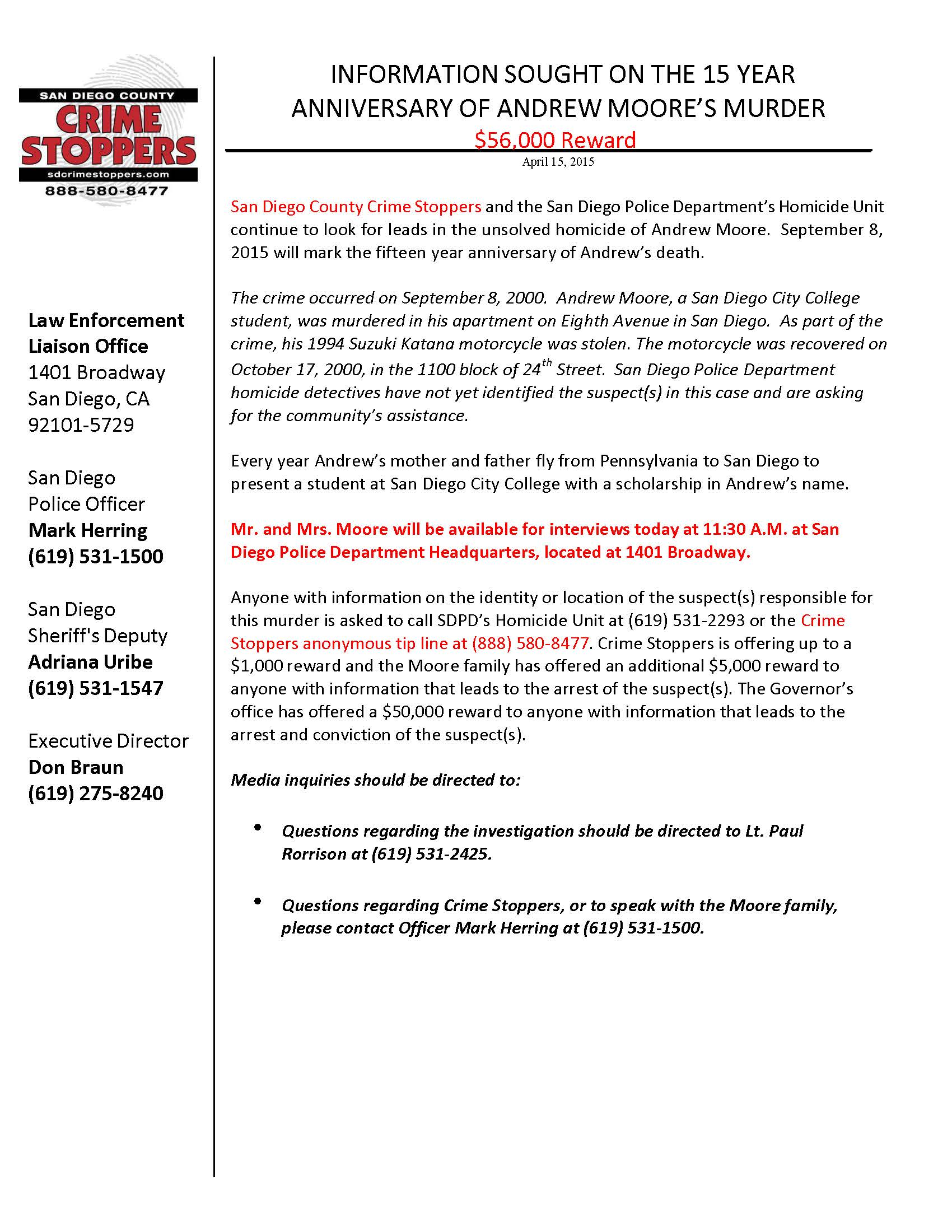 041515 Andrew Moore Unsolved Murder_Page_1