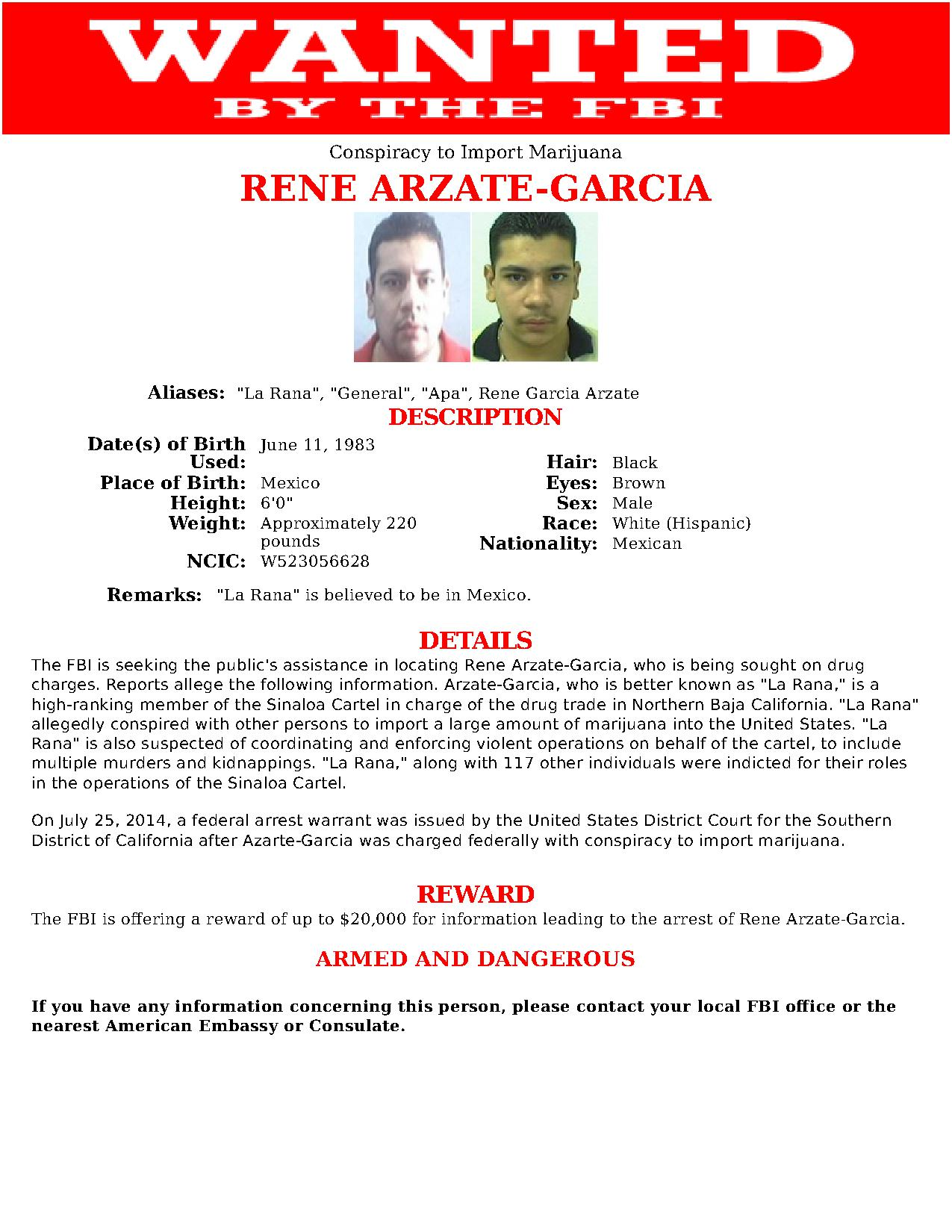 rene-arzate-garcia wanted poster (2)_1