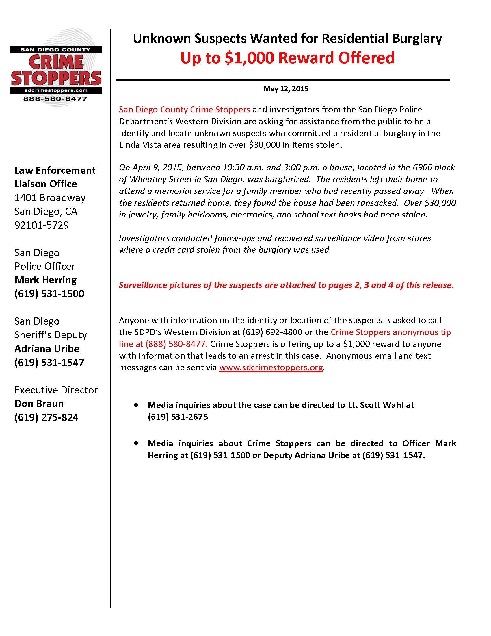 051215 Linda Vista Area Residential Burglary_Page_1