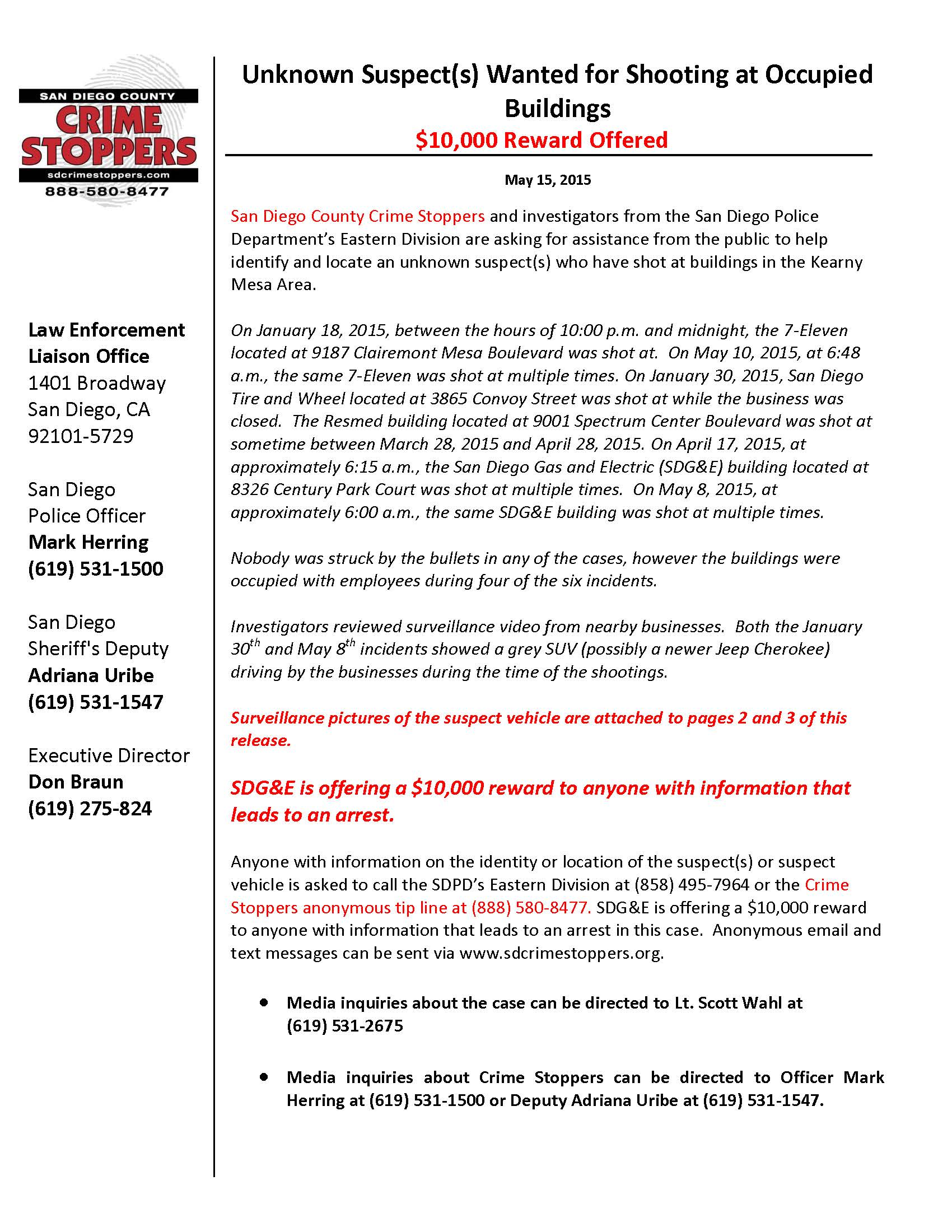 051515 SDG&E Building Shootings_Page_1