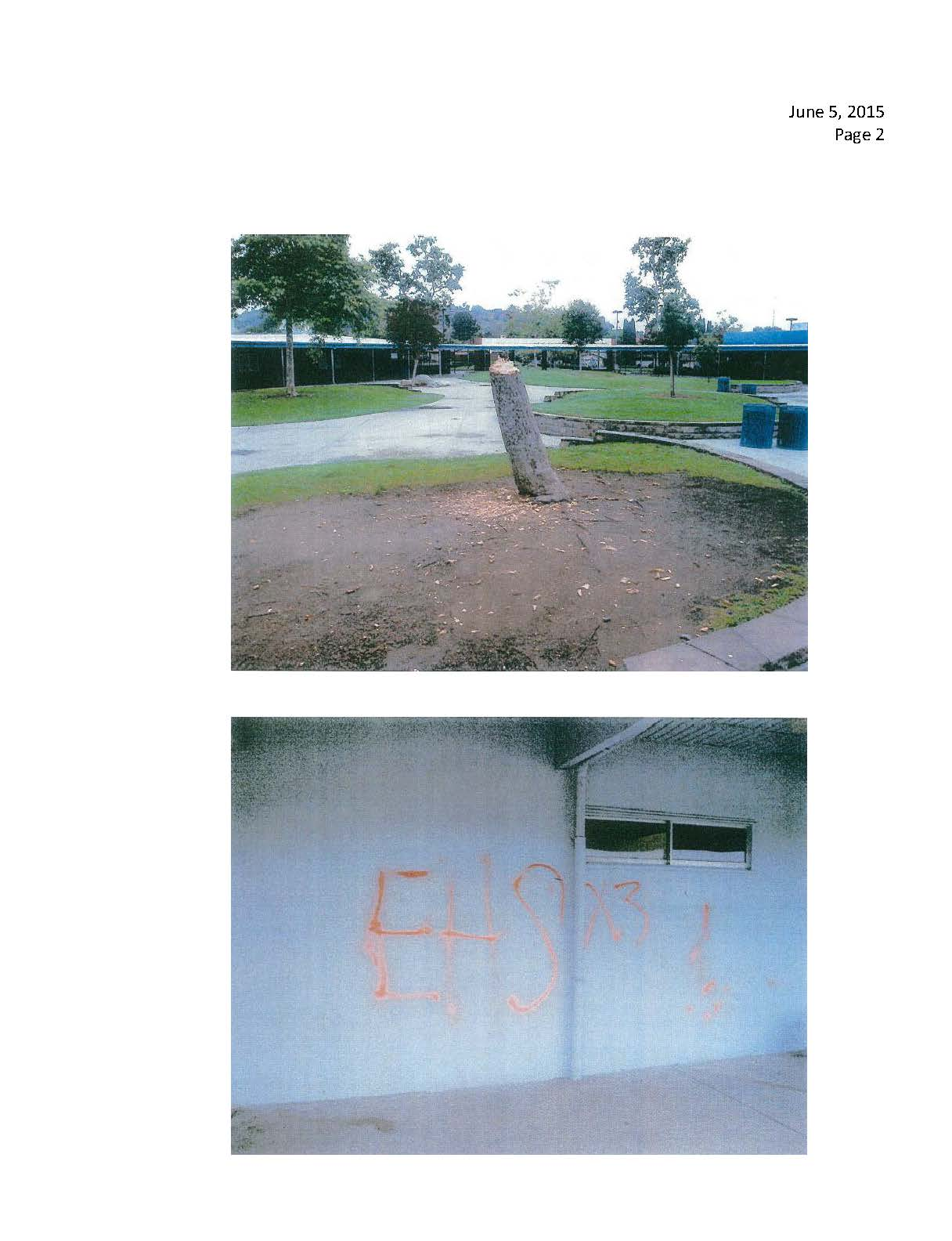 060515 Orange Glen High School Vandalism Case_Page_2